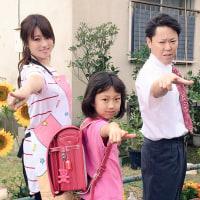 恭子ちゃんTV情報♬