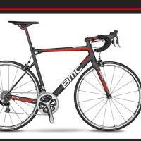 自転車購入時の別必需品参考リスト