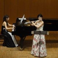 第55回 国際芸術連盟新人オーディション クラシック 音楽情報