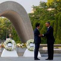 参議院選挙2016 取り戻した日本外交