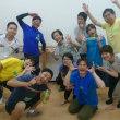 地元神戸(兵庫県)の人が沢山参加してくださいました(^^♪