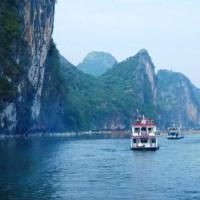 China / China trip ( 21 ) ( 中国旅行)