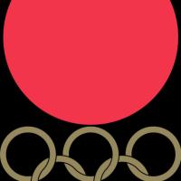 19641010
