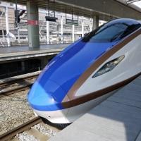 週末パスで乗り鉄2017〜12