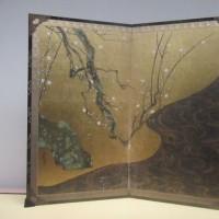 MOA美術館 リニューアル記念名品展(2)
