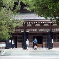 デジブック 『円覚寺・東慶寺の秋』