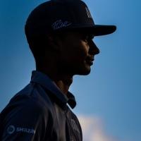ロズベルグ後任候補のウェーレイン「メルセデスF1の決断を待つのみ。準備はできている」