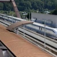 リニア新幹線で生活どう変わる?