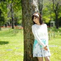 2015/04/26 Fresh! ʿ��ͭ���Ҥ���(1)