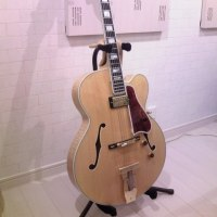 Gibson L-5CT