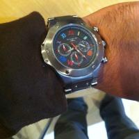 JB'sオーナー「ケニー」がよく使う!カジュアルに合う時計をご紹介いたします!!