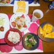 KOZUE BAR 319  ~7月21日の夕食編~