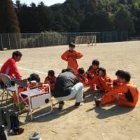 伊都国カップin立花G 1日目   3/11(土)