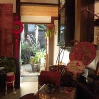 大阪のデビッド・オースチン社へ行って来ました―つづき