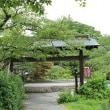 高天寺橋本院