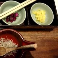 「蔵人厨 ねのひ名古屋駅前店」〜創業349年の蔵元「盛田」直営店で食べれる美味しい日本料理🎵
