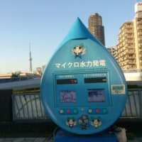 新・もの造り日本への道
