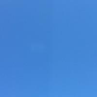 えー天気。