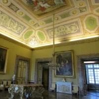 デジブック 『ブルボン家の王宮』