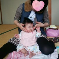 第2回! 4/23(日) COCOKARA~ここから~