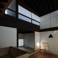 日本の美を伝えたい―鎌倉設計工房の仕事 207