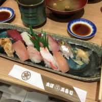 金沢玉寿司