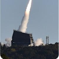 ◯【世界最小級のロケット「SS520」4号機を打ち上げ失敗】・・・・・・コスト経済産業省等の事業費(2年で約4億円)
