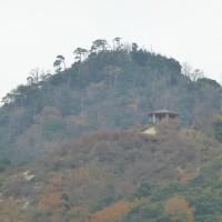 昨日の晴れは嘘の様・・晴れ後曇りのち雨・・・宮津の冬はこんなもんです!!!