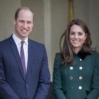 ウイリアム王子が大バッシング!で思う、イギリス王室の存在意義