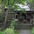 覚園寺参詣