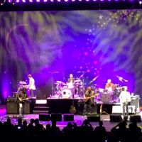 Ringo Starr & His All Starr Band Live