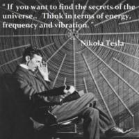 知られざる天才発明家、ニコラ・テスラ     その1