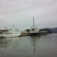 2016年10月22日 新岡山港のママカリ釣り