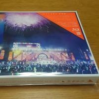 乃木坂46 4th YEAR BIRTHDAY LIVE 2016.8.28-30 Blu-ray お金で買えない乃木坂クウォリティ 48⊿