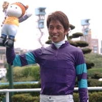 和田竜二騎手の考察