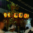祇園祭(17・18)