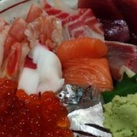 美味しい物 魚🐟