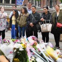 英テロ事件、イスラム国の戦略シフト浮き彫り