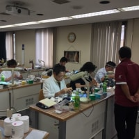 5th Advanced Education(3回目)