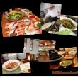森の家庭料理レストラン