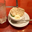 相方と♪バリリゾートレストラン(^^)v