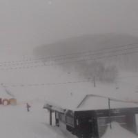 2017年 志賀高原スキーツアー 6