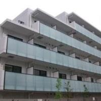 AZEST志村坂上|インターネット無料・志村坂上駅前のペット可賃貸マンション!