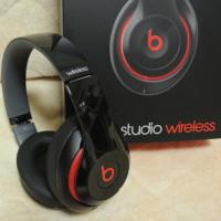 Beats Studio wireless 2���ܡ�