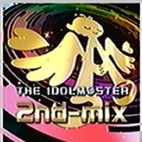 THE IDOLM@STER �ԥ��Ρ����� �����ɥ�ޥ��������쥯�����