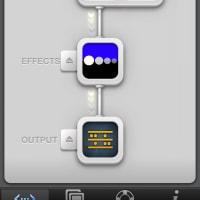 iOSで曲づくり