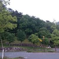 飯田明日から〜(^o^)/