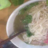 ベトナム料理サイコー!!!