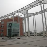 華東師範大学第二付属中学-美知教育
