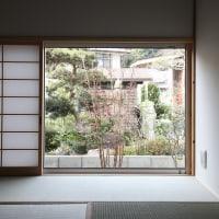 日本の美を伝えたい―鎌倉設計工房の仕事 210